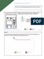 375445510-Τα-Βήματα-Φόρτισης-Μηνιαίου-Κομίστρου-Μέσω-Επιδότησης.pdf