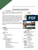 Modena - Wikipedia