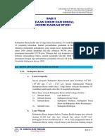 004. BAB II - Keadaan Umum & Sosekbud - OK.docx