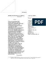 Gamboa-v-Teves-Resolution.pdf
