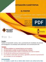 El poster.pptx