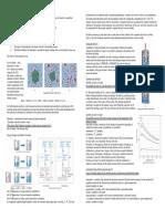 The solution process (2).pdf