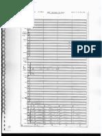 Don Davis - The Matrix - 2m5 Power Plant.pdf