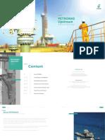 November 2017_Upstream Brochure (compressed).pdf