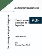 Hugo vezzeti, 2001.pdf