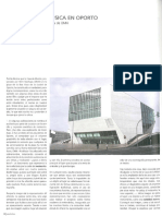 CAPITEL_ART_2007_02A.pdf