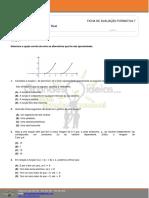 10º-ano-Funções-reais-de-variável-real07.pdf