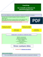 8479942-Conseil-Pratique-Coatching
