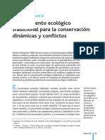 Conocimiento_ecologico_tradicional.pdf