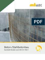 BauStatik_EC2-Module.pdf