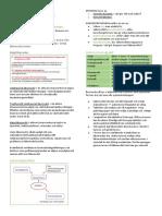 tenta-p dag 1 - farmakologi .docx