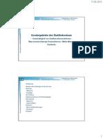 Dauerhaftigkeit.pdf