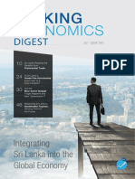 IPS Talking Economics Digest