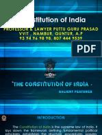 Fundamental Rights, Duties Ppt 1