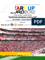 proposaleuroterbaru2012printver-120506052748-phpapp01