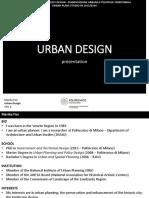 01_What+is+Urban+Design