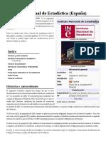Instituto_Nacional_de_Estadística_(España).pdf
