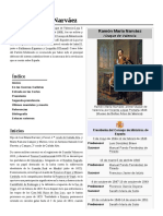 Ramón_María_Narváez.pdf