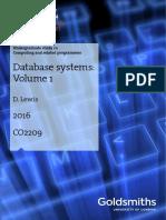 CO2209-vol01.pdf