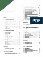 Elementi di Analisi Matematica 2 - Marcellini Sbordone Fusco.pdf