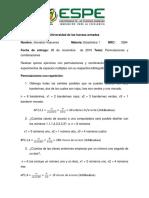 Deber N°6_Permutaciones