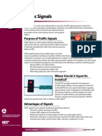 Traffic-Signals-Workbook.pdf