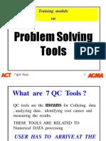 AProblem Solving Tools-7qc
