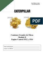 OHTModule2.pdf