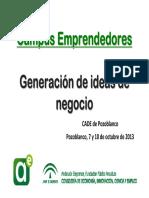 generaciondeideasdenegocio-140217175827-phpapp02.pdf