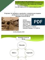 Presentación1.pptx 2