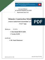 79764424-Memoire-CMII-3AGC1-Mahdi-BenTaieb-Yassine-Slim.pdf