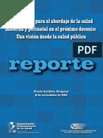 CLAP1595.pdf