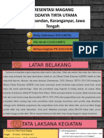 Ppt Ujian Magang_rezky Fix