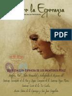 Siempre La Esperanza - Score and Parts