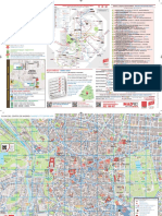 plano turistico transporte.pdf
