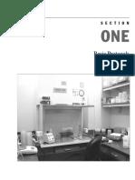 02Experiment_1.pdf