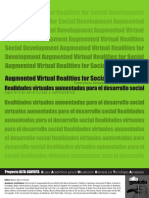 Augmented_Virtual_Realities_ebook.pdf