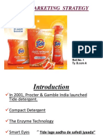 73474515-Ariel-Market-Penetration-Strategy-1195481411768793-5.ppt
