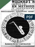 39087009950900score.pdf