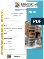 informe-4-granulometria