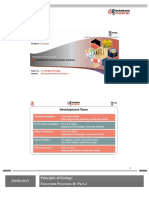 1498713662EcosystemProcessess-IIPart2Quad3