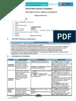 2_Primera Unidad Didáctica con las Rutas del Aprendizaje_5_JEC.doc