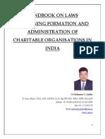 hb-charitable_org.pdf