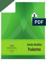 3-COVER STANDAR AKREDITASI PUSKESMAS.pdf