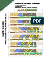 Panduan Praktikum PF-3.pdf