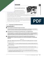 relatorio_atividade_laboratorial_al2_1.pdf