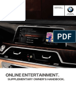 BMW ConDrive HowTo Guide Online Entertainment 7series en.pdf.Asset.1460545803817