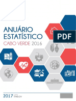 aecv-2016.pdf