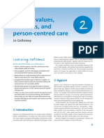 2013-dignity-values-attit~-person-centred-care