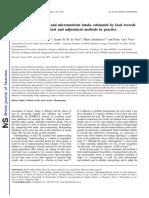 Poslusna (2009).pdf